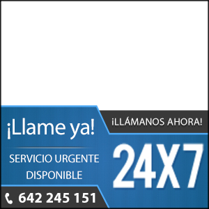 Servicio Técnico Carrier en Madrid