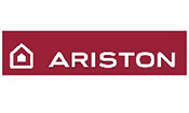 Asistencia técnica Ariston