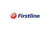 Asistencia técnica Firstline Madrid