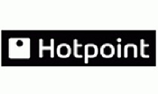 Asistencia técnica Hotpoint