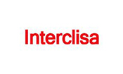 Asistencia técnica Interclisa en Madrid