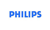 Asistencia técnica Philips Madrid