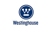 Asistencia técnica Westinghouse Madrid