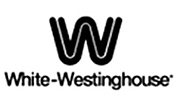 Asistencia técnica White-Westinghouse Madrid